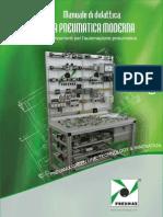 manuale-pneumatica