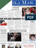 ManilaMail - June 15, 2013