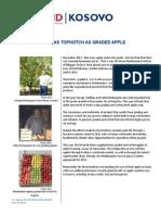 012 2012 12 NOA Graded Apples_contract