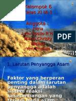 Menghitung pH