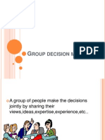 group in decision making.pptx