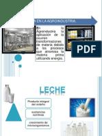 Proyecto Fisico Quimica