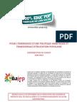 EducationPopulaire_ContributionCnajep_VersionPublique_030613