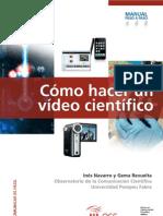 video cientifico.pdf