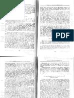 3 KANT Critica Facultatii de Judecare_Deductia Jud Est