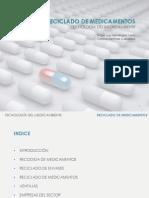 Reciclaje de Medicamentos.pptx