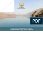 Current Situation&Development Prospects_MOEI.pdf