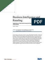 BI & Retailing