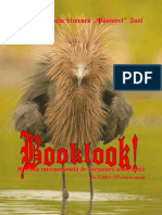 Revista Booklook nr.27