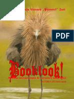 Revista Booklook nr.27