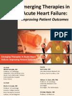 806350_1.pptx, acute heart failure