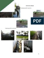 Daftar Gambar Makalah Praktikum II Cnp1