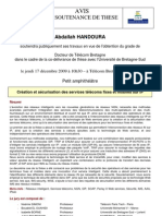 Avis de Soutenance-ubs Handoura