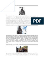 Ritos Indígenas de Passagem.docx