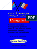 dizionario francese-lingala.pdf