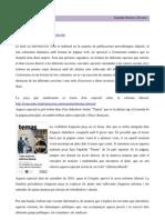 herrera_senidan_periodisme_digital_PAC1.pdf