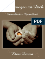 Vorschau_Gedenkbuch