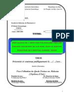 09M75.pdf