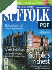 Suffolk Mag June 2011