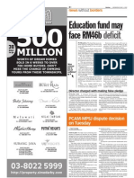 thesun 2009-05-06 page04 education fund may face rm46b deficit