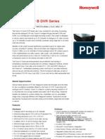 HVS-FIVDVR-05-UK(0712)DS-C