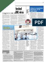 thesun 2009-05-06 page05 sarawak man tested negative for h1n1 virus