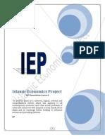 IEP-Newsletter-6.pdf