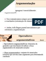 argumentao-120804213954-phpapp02