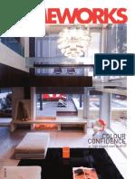 HomeWorks Magazine – 19 Feb 2012