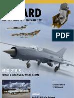 Pilots Encyclopedia Of Aeronautical Knowledge Pdf