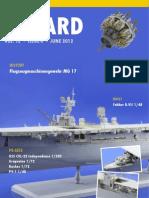 info-eduard-2012-06EN.pdf