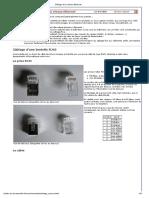 #Câblage d'un réseau Ethernet.pdf