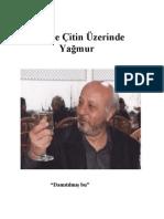 Mehmet Taner.asil