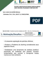 26 de Novembro Apresentacao ANP_PRH Danilo de Almeida Barbosa