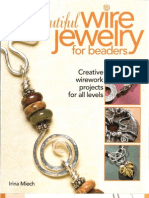 Beautiful_Wire_jewelry_for_beaders.pdf