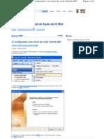 Config_e-mail_IG.pdf