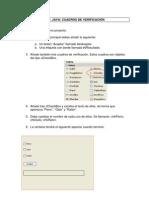 Manual Java Netbeans Con Ejemplos