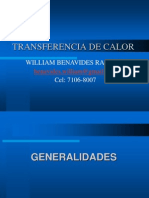 Presentación 1 Introducción transferencia