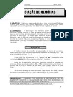 arquivos_ASSOCIACAODEMEMORIASa64903