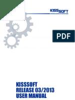 Kissoft