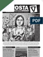 2013 - La Posta Regional CV 17.pdf
