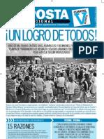 2012 - La Posta Regional CV 15.pdf