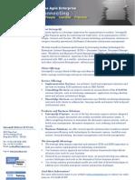 IntrospeQt  - ECM & BPM Enterprise Software Solutions Company