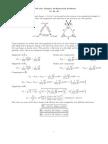 Ch16HWProb(1) Physics