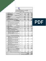 Anexo 4 - Presupuesto 17 Diciembre