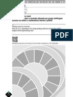 CEI 2-28 EN 60034-22 1997 Ed. 1.0 Fasc. 3988 - (en + it).pdf