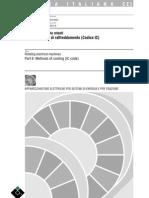 CEI 2-7 EN 60034-6 1997 Ed. 2.0 Fasc. 3391R - (en + it).pdf