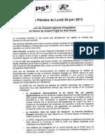 MotionGPSO.pdf
