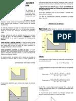 Centro de gravedad - Centroide.pdf