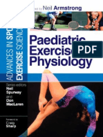 0443102600 Paediatric Physiology
